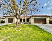 5003 Via Sienna, Bakersfield image