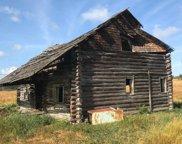 5872 Robbins Range Road, Kamloops image