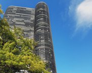 155 North Harbor Drive Unit 305, Chicago image
