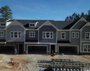 2044 Chipley Drive, Cary image