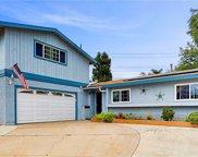 8662     Hastings Circle, Huntington Beach image