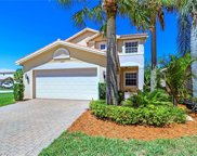 11069 Yellow Poplar Dr, Fort Myers image