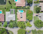 1845 Nw 93rd Ter, Coral Springs image
