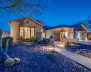40704 N La Cantera Drive, Phoenix image