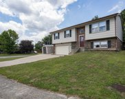 1535 Summerhill Drive, Lexington image