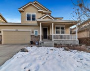 13950 Eisberry Way, Parker image