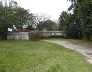104 Beach Avenue, Port Saint Lucie image