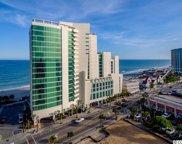 201 S Ocean Blvd. S Unit 610, Myrtle Beach image