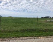 Tract 6 County Rd 484, Elgin image