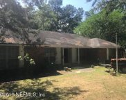 17240 HOLMES MILL AVE, Jacksonville image