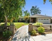886 Bremerton Dr, Sunnyvale image