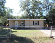 807 Shannon, Tallahassee image