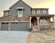 6951 Hyland Hills Court, Castle Pines image