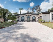 1122 E Lake Shore Boulevard, Kissimmee image