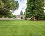 9754  Harvey Road, Galt image