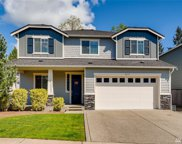 3215 102nd Ave NE, Lake Stevens image