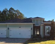 2143 AMBERLY DR, Middleburg image