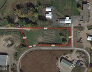 23840 Goodview Circle, Forest Lake image
