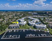 321 Bay Colony Drive N Unit #321, Juno Beach image