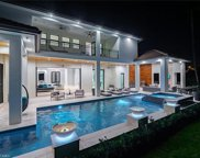 710 Wedge Dr, Naples image