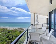 1211 Gulf Of Mexico Drive Unit 710, Longboat Key image