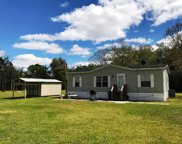 1321 Co Rd 75, Bunnell image