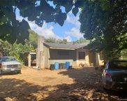7541 Kamehameha V Highway, Kaunakakai image