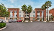 1901     Victoria Avenue   214 Unit 214, Oxnard image