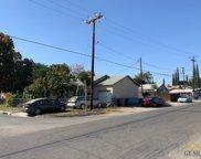 300 Belle, Bakersfield image