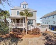 616 E Erie Avenue, Folly Beach image