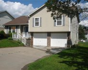207 Summer Place, Warrensburg image