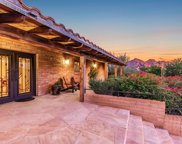 6845 N Hillside Drive, Paradise Valley image