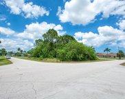 597 SW Dalton Circle Circle, Port Saint Lucie image