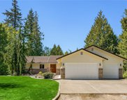 15314 62nd Ave NW, Stanwood image