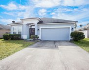 45049 DUTTON WAY, Callahan image