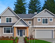 1794 Granite (Lot 31) Wy SE, North Bend image