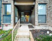 2204 W Park Boulevard Unit 3402, Plano image