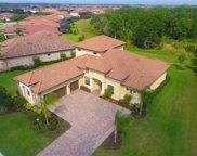 13729 Swiftwater Way, Lakewood Ranch image