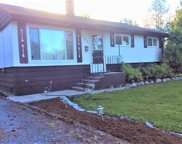 11817 Glenhurst Street, Maple Ridge image
