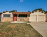 840 Lovers Lane, Grapevine image
