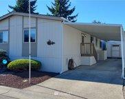 1427 100th Street SW Unit #48, Everett image