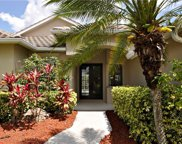 4919 Cedar Oak Way, Sarasota image