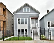 4210 S Rockwell Street, Chicago image