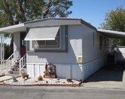 11414     Serra Road   22, Apple Valley image