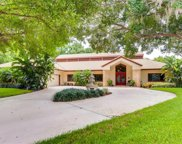 7912 Lost Cove Court, Orlando image