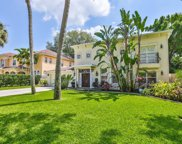 4308 W Beach Park Drive, Tampa image