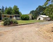 7203  Walnut Avenue, Orangevale image