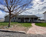3137  D 1/2 Road, Grand Junction image