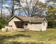 2835 Old Chattanooga Road, Rocky Face image