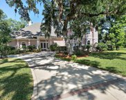 7350 FAIRWAY OAKS CT, Ponte Vedra Beach image